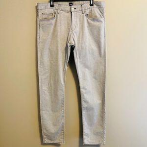 Hugo Boss- Delaware 36x32 Pants